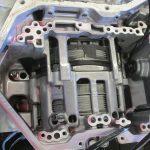 Transmission Parts_03