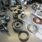 Transmission Parts_02