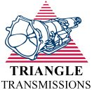 Triangle Transmissions